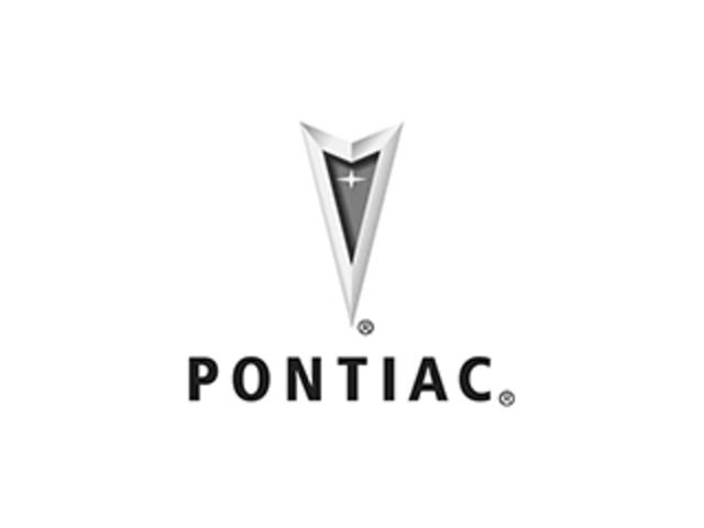 2006 Pontiac Vibe