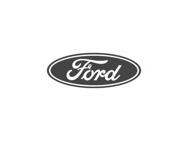 Ford Ecosport 2020 Black Montreal H1m 2x3 7819886 Ford Ecosport 2020 For Sale On Autoaubaine Com