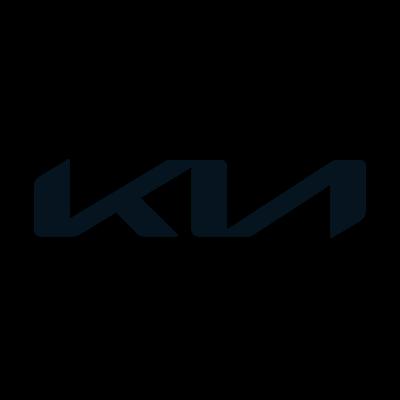 Kia Cadenza 2015
