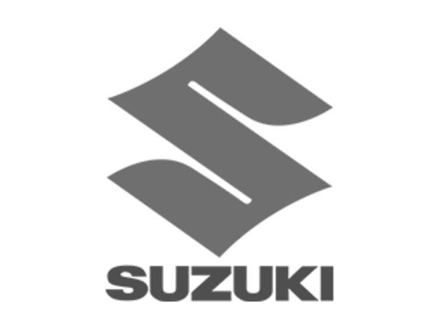 2007 Suzuki Sx4 Noir/Gris (ID 7174723) Car Sale by par Hamel Hyundai