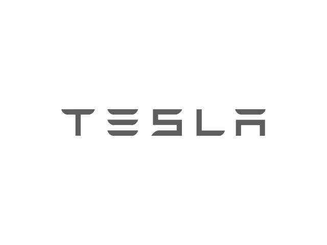 Tesla S 2018